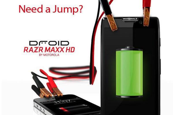 motorola-droid-razr-maxx-hd-vs-iphone-4s-facebook-ad-1