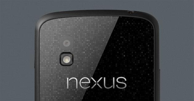 nexus-4-back-630
