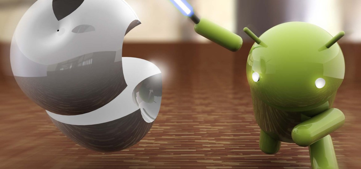 3d-android-vs-apple