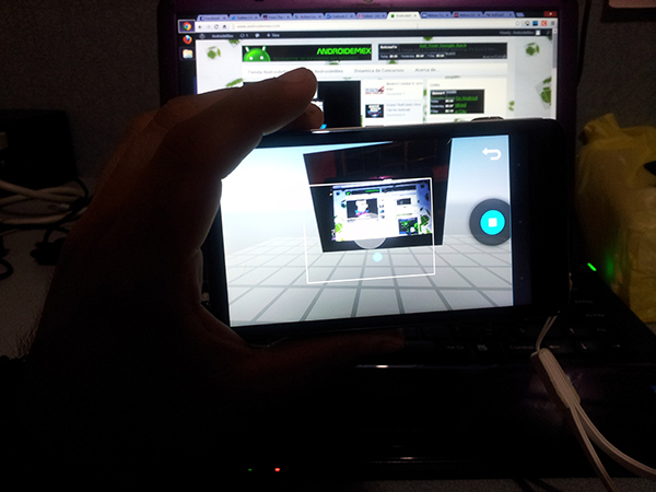 galaxy-camera-android-4.2-photo-sphere