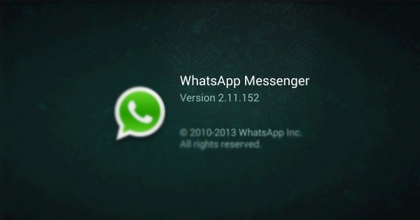 How to Save Whatsapp Profile Pics and Also Set as Contact ...