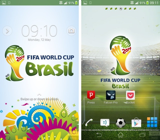 Image Result For Tips Main Fifa Android