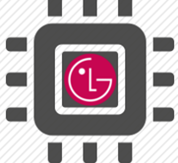 LG-reportedly-prepping-an-octa-core-64-bit-chipset-to-take-on-the-Snapdragon-810-its-not-a-NUCLUN