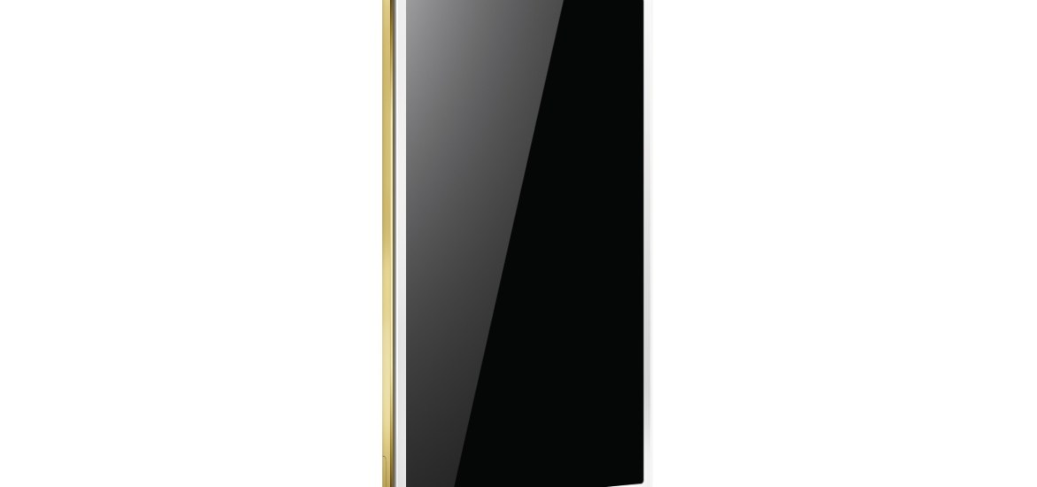 OPPO-R5-Gilded-Limited-Edition-1