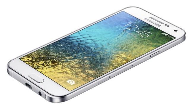 Samsung-Galaxy-E51