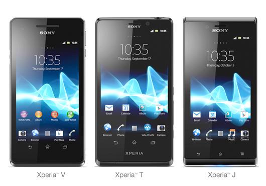 sony_xperia_smartphones