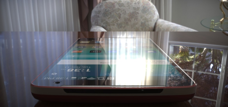 LG-G4-concept (2)
