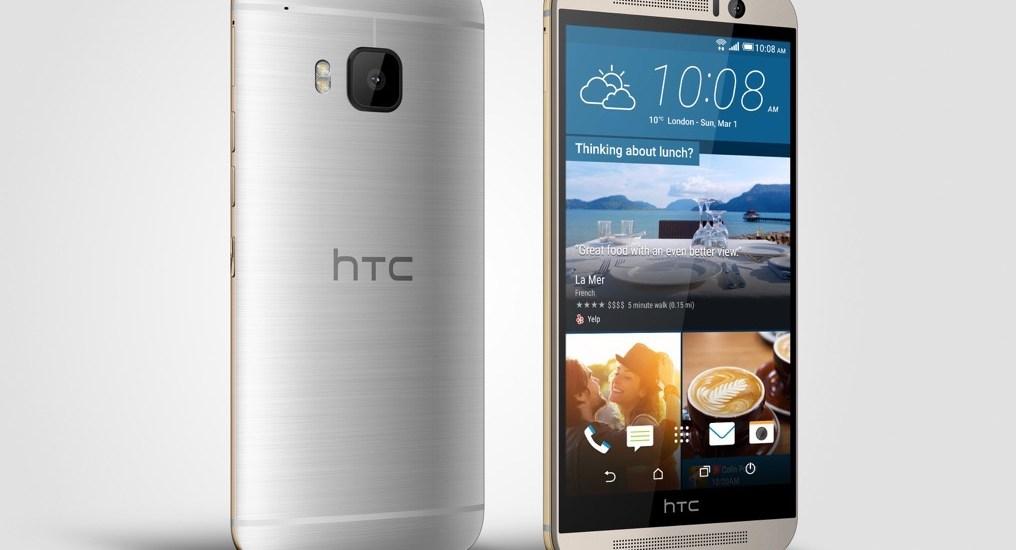 htc-one-m9-10