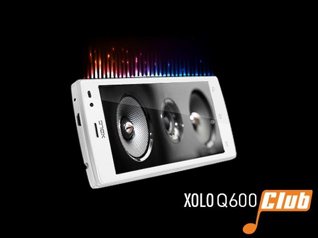 xolo_q600_club_officialwebsite
