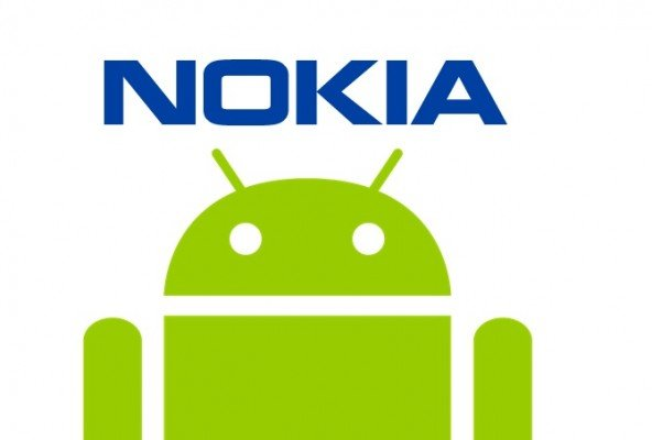nokia-android-592x400