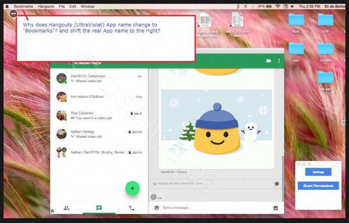 Google-Hangouts-Chrome-710x453
