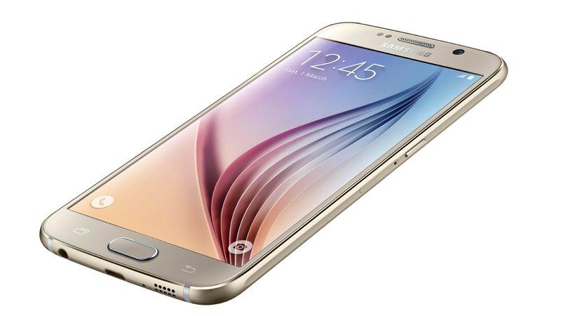 Samsung_Galaxy_S6_6_80