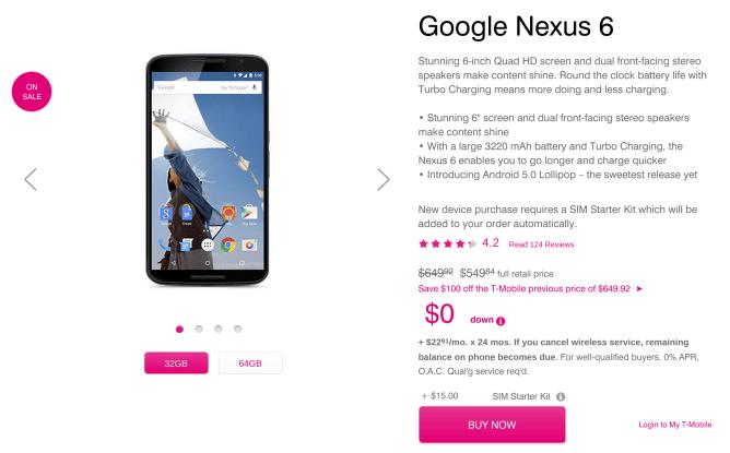nexus2cee_Screenshot-2015-05-13-at-10.01.48-AM-668x415