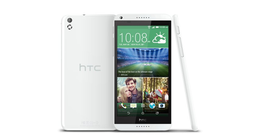 htc desire 816 lollipop wifi fix