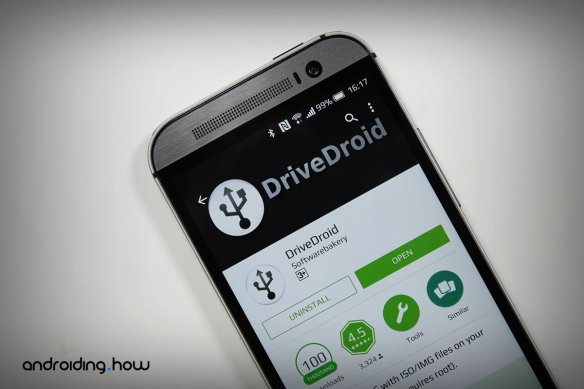 3 best Android Apps for hacking | Apps for hacking