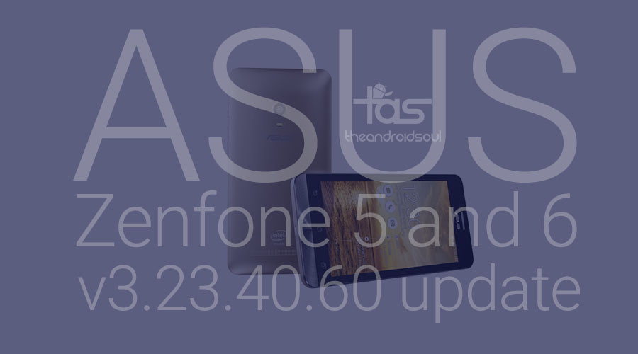 zenfone 5 and 6 update 5.0 update