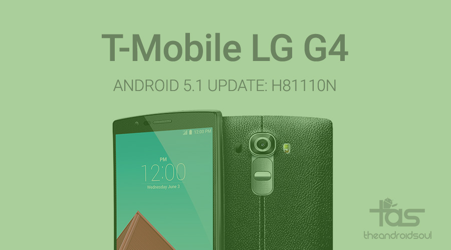 T-Mobile-LG-G4-Android-5.1-Update