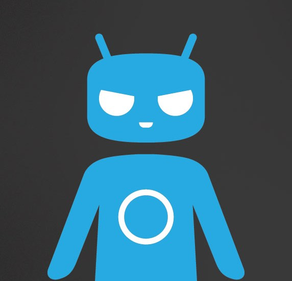 cyanogenmod stagefright fix