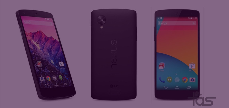 Nexus Stock Recovery
