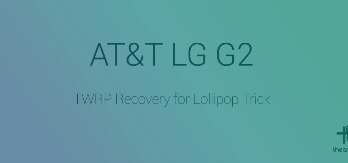 Install Twrp Recovery And Root Moto Z2 Force Supersu – Desenhos Para