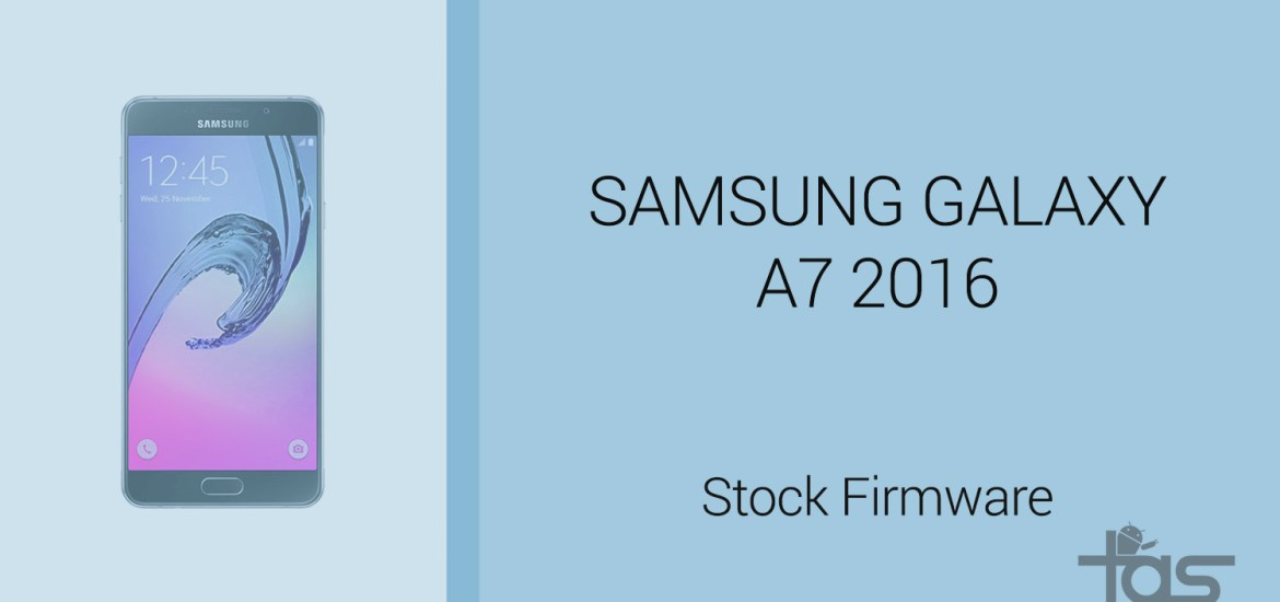 Samsung galaxy note 3 stock firmware download