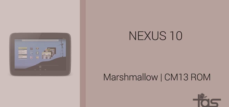 nexux10cm13