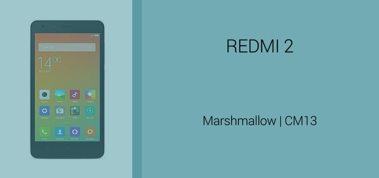 redmi2