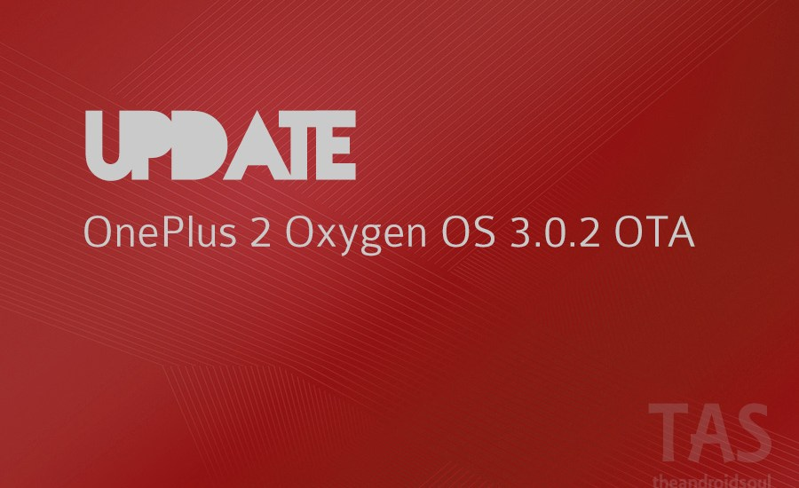 oxygen os 3.0.2 ota download