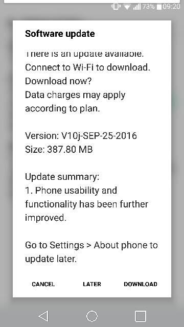 lg-g5-v10j-update