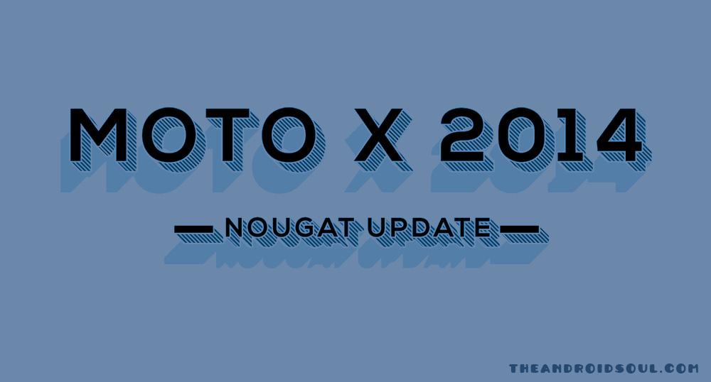 moto-x-2014-nougat