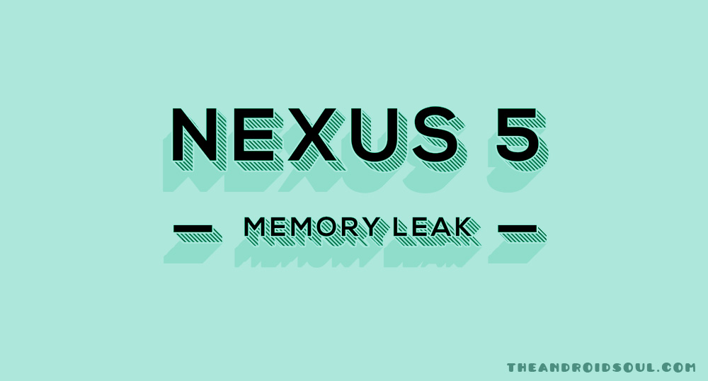 nexus-5-issues
