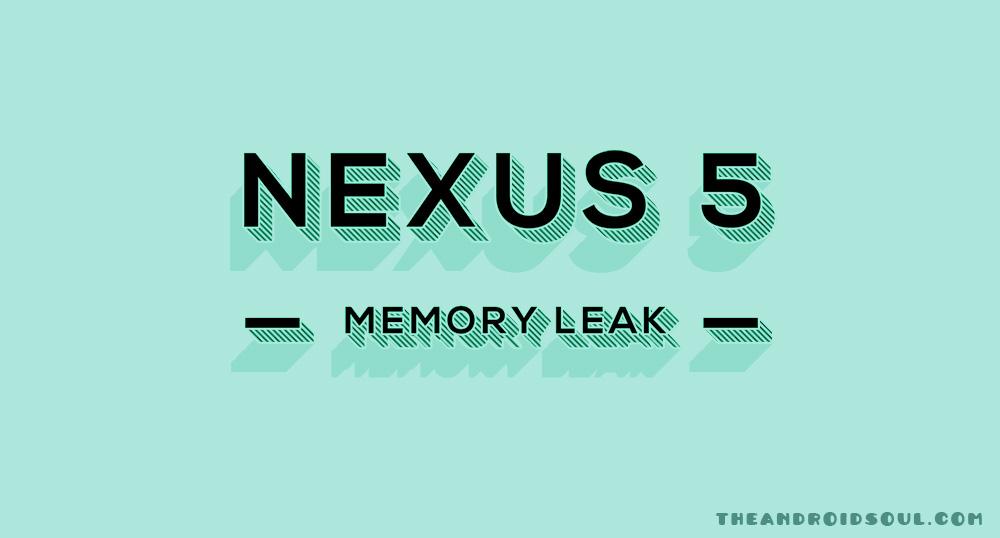 nexus-5-issues