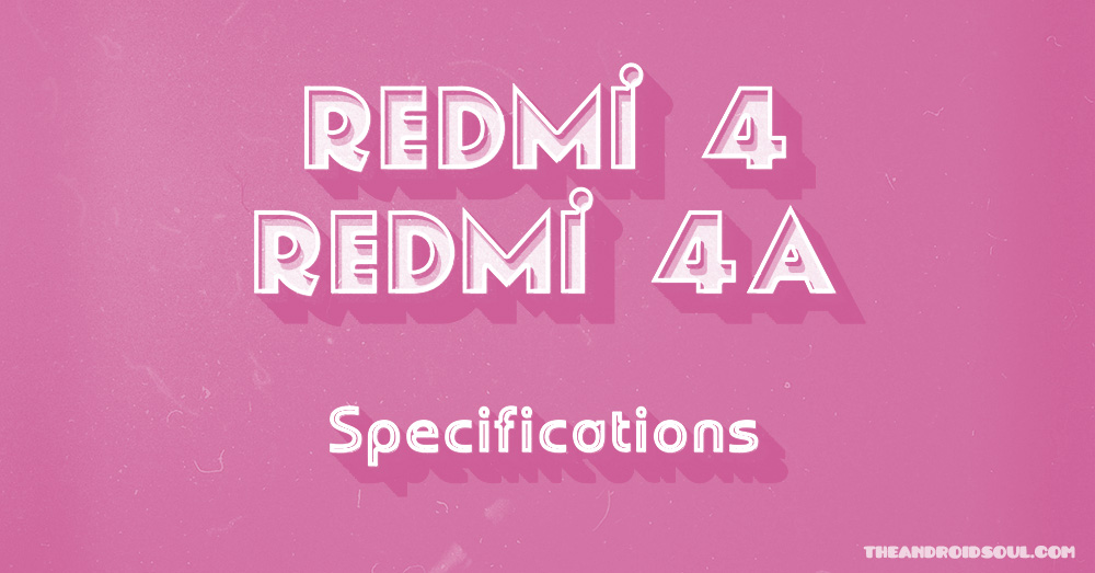 redmi-4-4a-specs