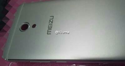 meizu-m5-note-photos