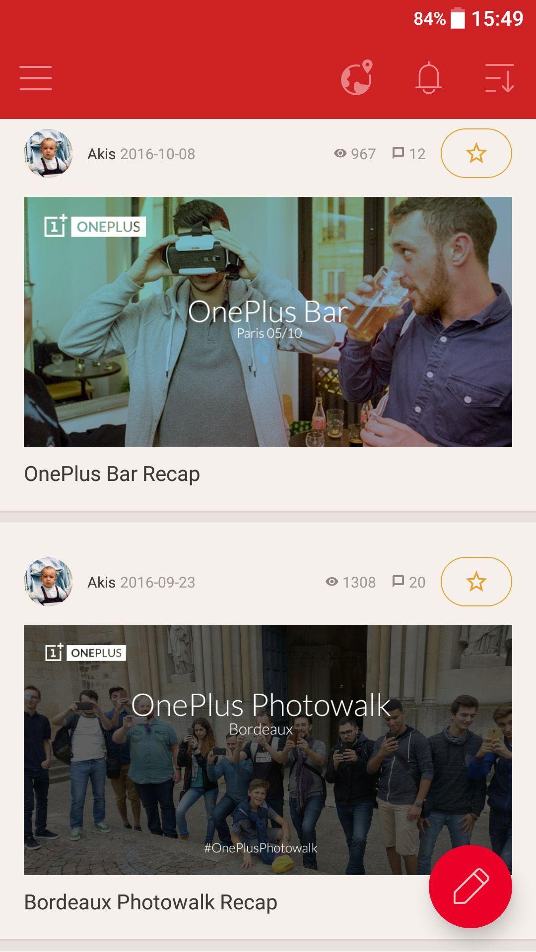 oneplus-community-app-1