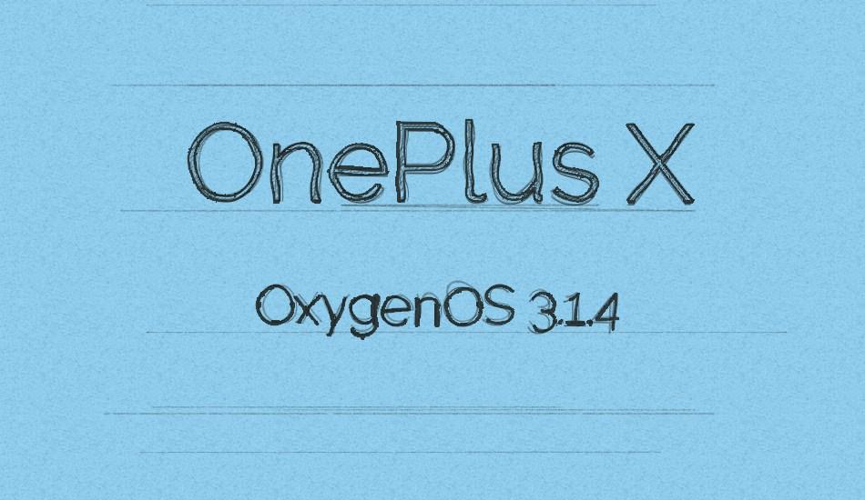 oxygenos-3-1-4