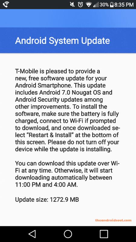 t-mobile-g5-nougat-update