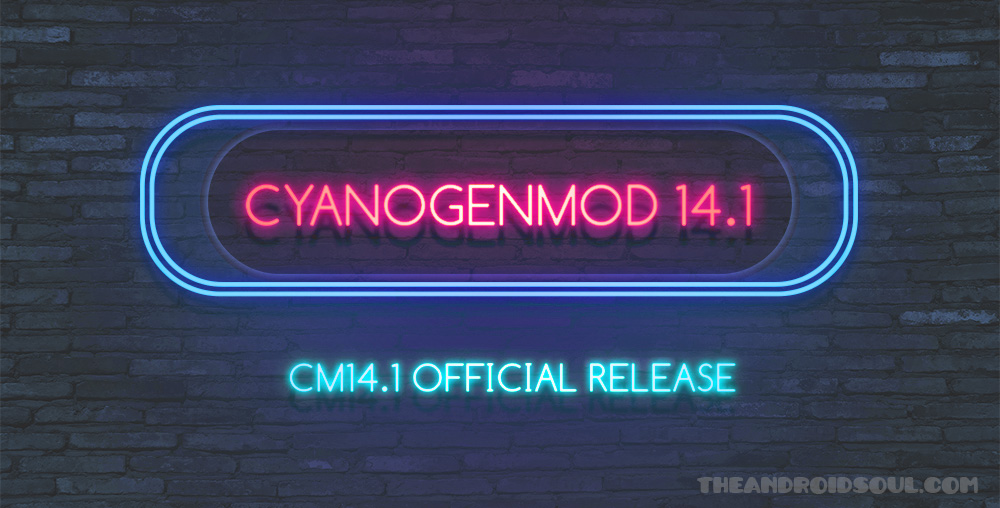 cm14-1-release-official