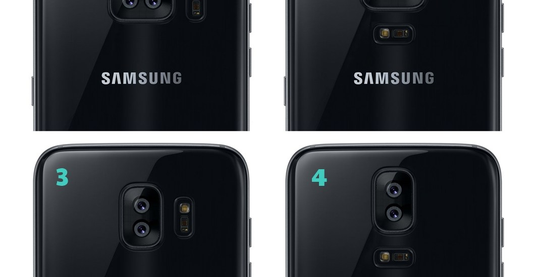 galaxy-s8-camera-setup-leak