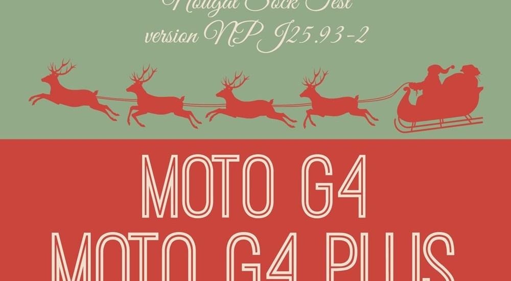 moto-g4-nougat-soak-test