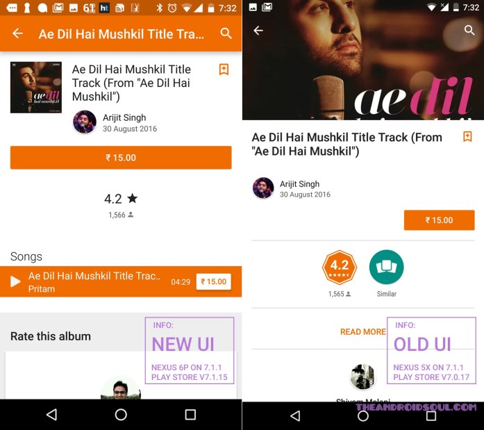 play-store-music-ui-new