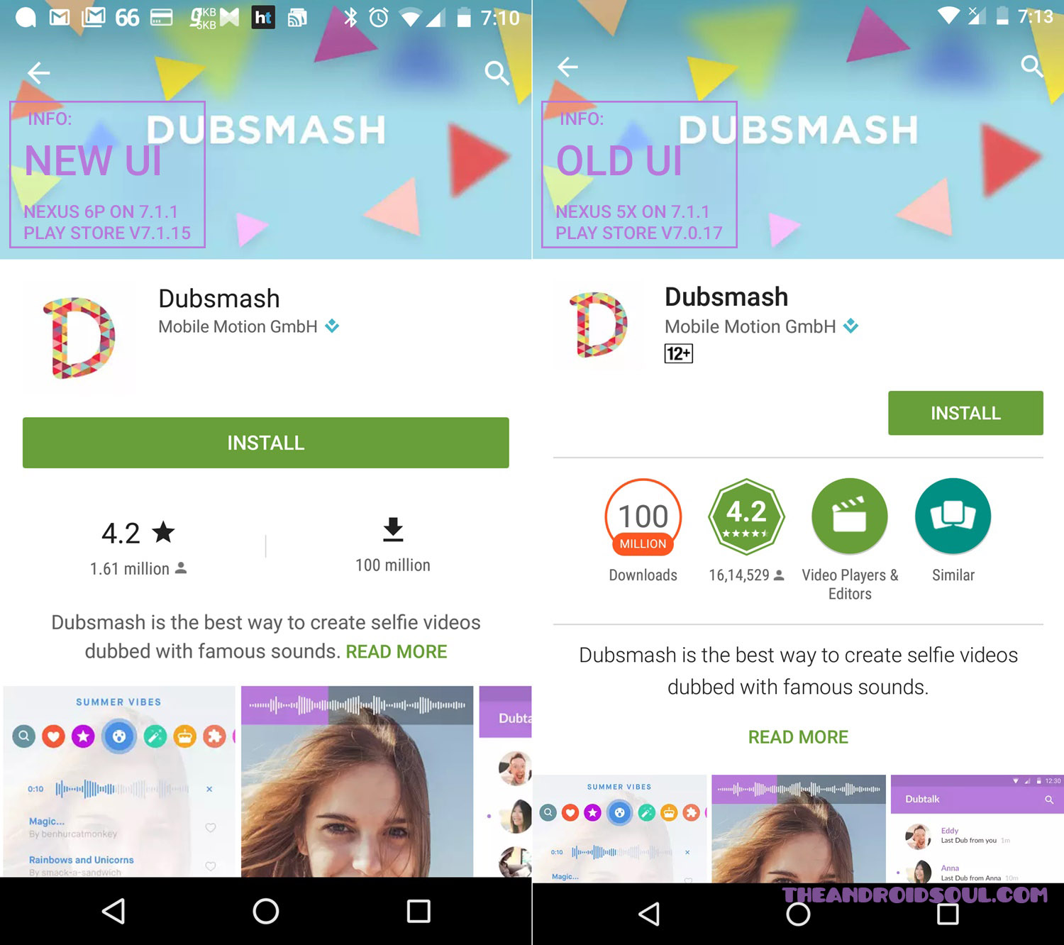 download google play store apk 5.3.6 free latest file for phones