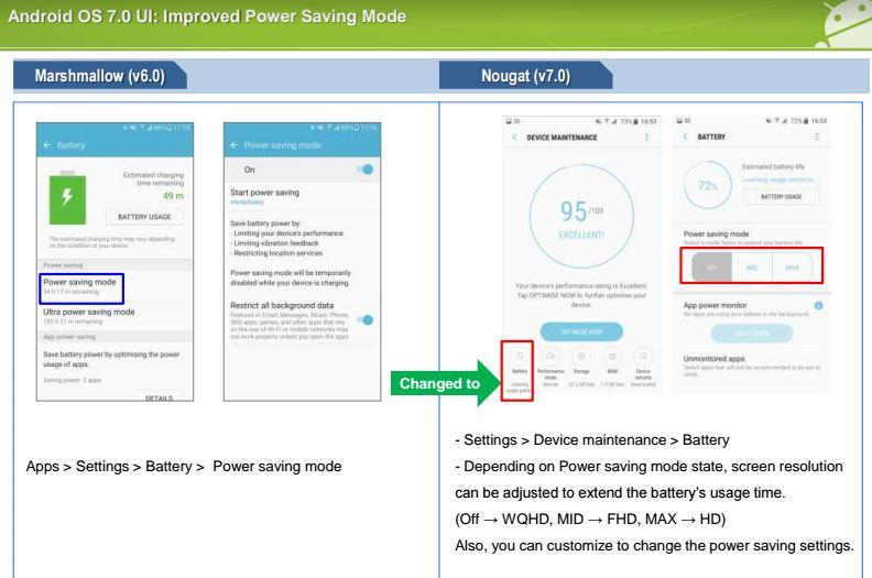 power-saving-mode