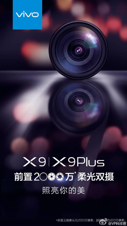 x9-plus-price