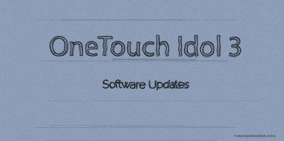 onetouch-idol-3-update