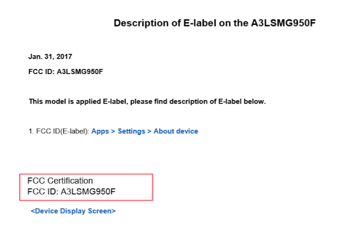 Samsung Galaxy A3 (2016) Spotted On Geekbench with Android 7.0
