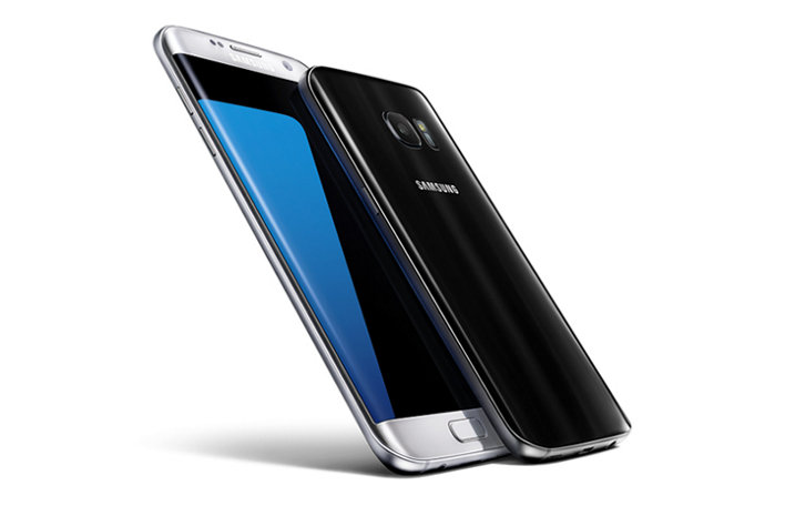 galaxy s7 ee rollout