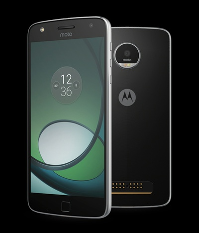 republican wireless moto z play