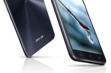 asus ZenFone 3 Oreo download