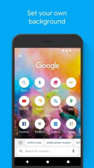 google go app (8)